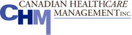 Canadian Healthcare Management logo