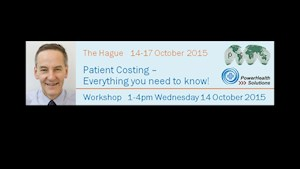 banner---pcsi2015-costingworkshop