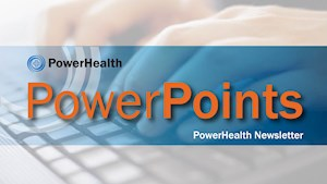 powerpoints-banner-02