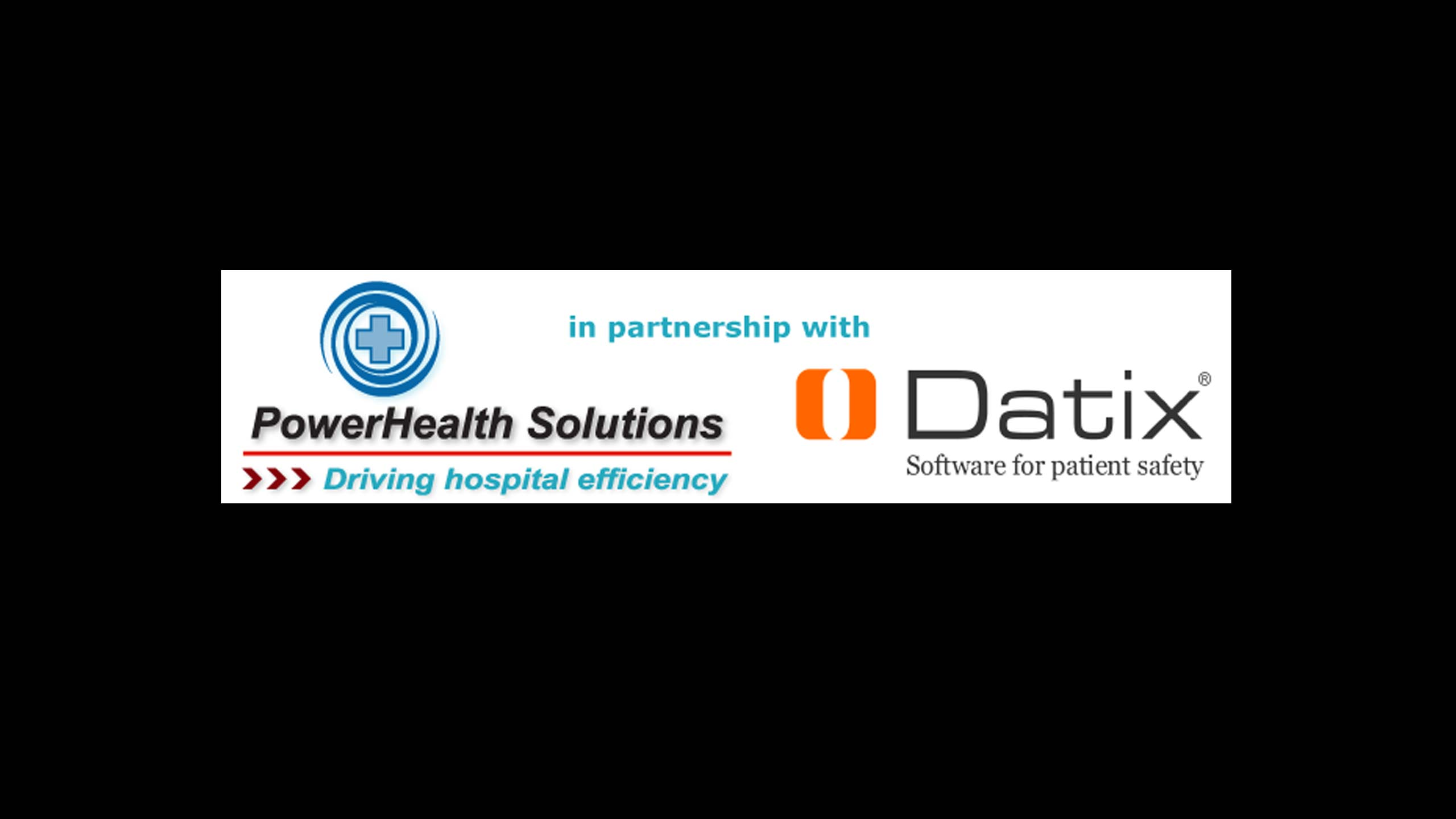 banner---datix-phs-partnership
